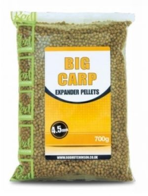 Пелети Rod Hutchinson BIG CARP EXPANDER PELLETS - 700gr