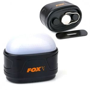 Лампа за палатка FOX HALO BIVVY LIGHT