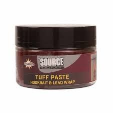 Паста - Dynamite Baits TUFF Paste - The Source