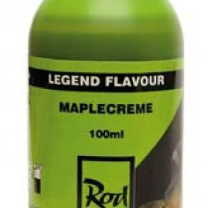 Maplecreme 100ml