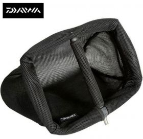 DAIWA DOUBLE POLE SOCK  DDPS1